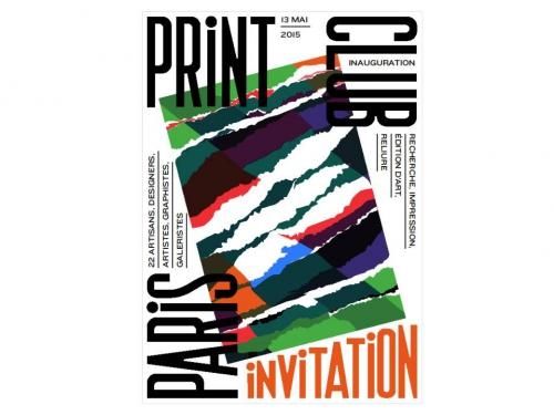 paris,18e,goutte-d-or,paris-print-club,portes-ouvertes,gravure