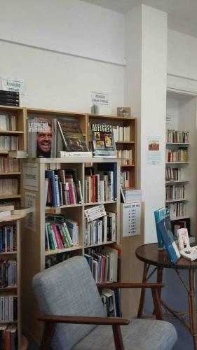 paris,paris 10e,librairie-solidaire,régie du canal