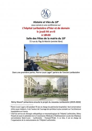Invitation conférence Lariboisière - copie.jpg