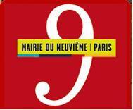 paris,conseil d'arrondissement