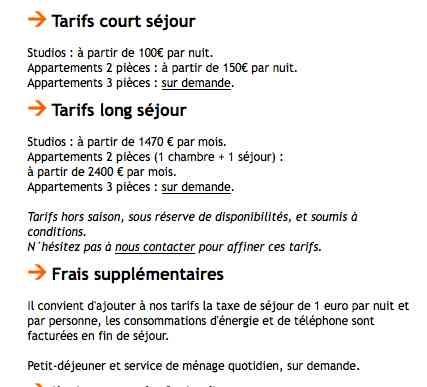 paris,location-courte-durée,immobilier