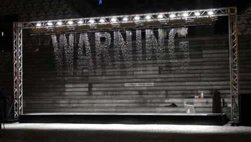 paris,paris-9e,paris-10e,paris-18e,nuit-blanche,nuit-blanche-2015,art-contemporain,spectacle