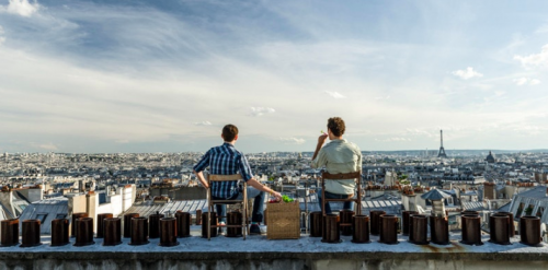 paris,paris 9e,végétalisation,morad aït-habbouche