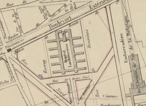 1854 girard 1854.jpg