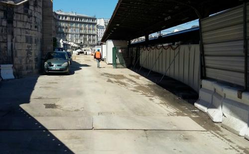 paris,paris 10e,balcon-vert,gare de l'est
