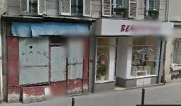 40 rue de Dunkerque Mai 2012.jpg