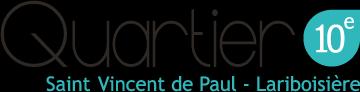 conseil-de-quartier,saint-vincent-de-paul,lariboisière,10e