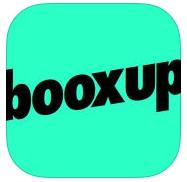 booxup,appli,livres