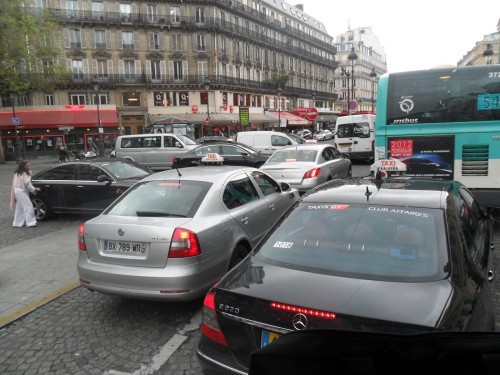 paris,gare-du-nord,paris-nord,paris-nord-est,circulation,transports,urbanisme
