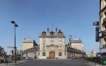 caserne chateau landon, 10e, conseil de quartier, démocratie locale,