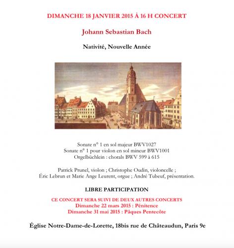 paris,concert,notre-dame-de-lorette
