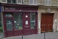 paris,9e,10e,commerce,boutique,salon-massage