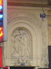 paris, 10e, magenta, enseigne, DVD, image-sexiste,