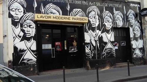 paris 18e,paris,théâtre,lavoir-moderne-parisien,musique,graines de soleil