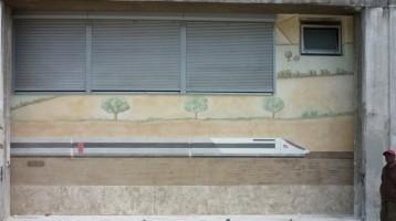 paris,sncf,rue-maubeuge,fresque,artemisia