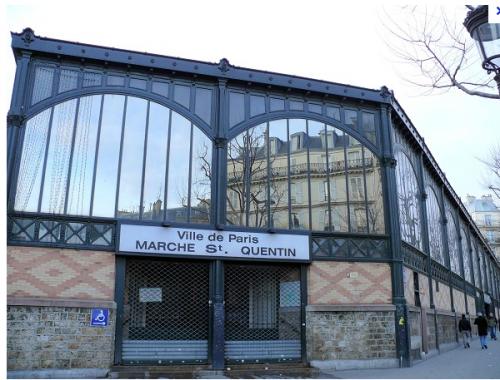 paris,paris 10e,conseil de quartier,scmr,marché saint quentin,marché sauvette,semaest,square alban satragnebalcon vert