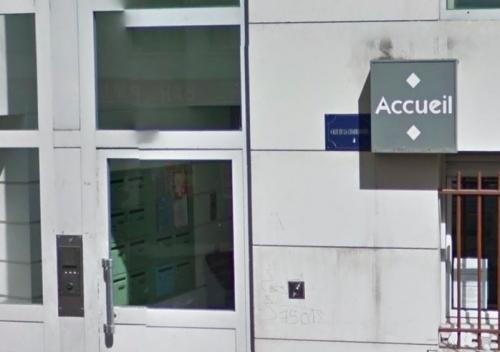 Paris,18e,antennes-relais,téléphonie,opérateurs-téléphoniques,réunion-publique