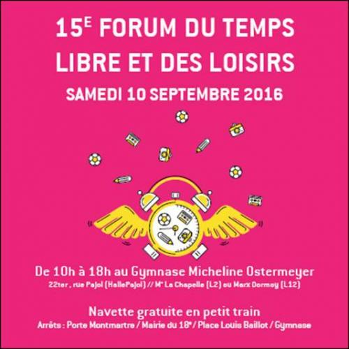paris,paris 9e,paris 10e,paris 18e,associations,démocratie locale