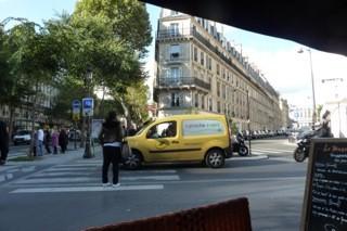 paris,passage-paré-patin,borne-rétractable,sens-interdit,circulation
