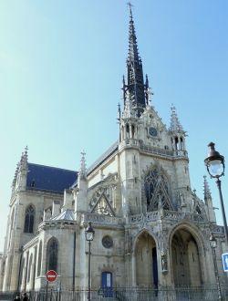 paris,18e,budget-participatif,eglise-saint-bernard,rue-richomme,goutte-d-or