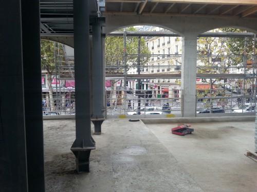 paris,brasserie,brasserie-moussié