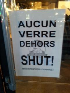 Chut Bouboule.jpeg