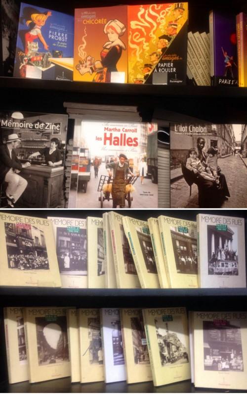 editions,livres,vieux-paris,cartes-postales,photos,patrimoine,histoire,rues