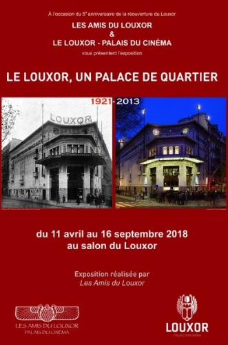 paris, paris 10e, cinéma-louxor, les amis du louxor, barbès-rochechouart