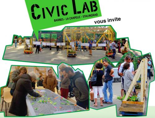 paris,paris 18e,paris 10e,civic lab,promenade urbaine