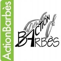logo AB__400x400.jpg
