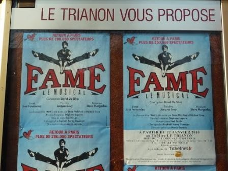 P1000826 Fame.JPG