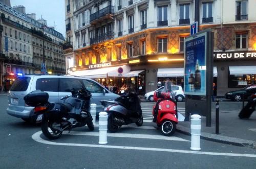 paris,10e,gare-de-l-est,rue-d-alsace,espace-public,car-tourisme,sécurité-des-piétons,balcon-vert,parking-effia,elise-fajgeles