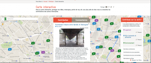paris,promenade-urbaine,barbès-stalingrad,design-trust-for-public-space