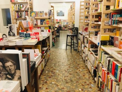 librairie,18e,custine
