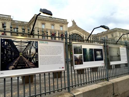 paris,paris-10e,photographies,rencontres-photographiques-du-10e,gare-de-l-est
