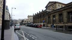 paris,gares,hôpital-lariboisière,drogues,toxicomanie,prévention