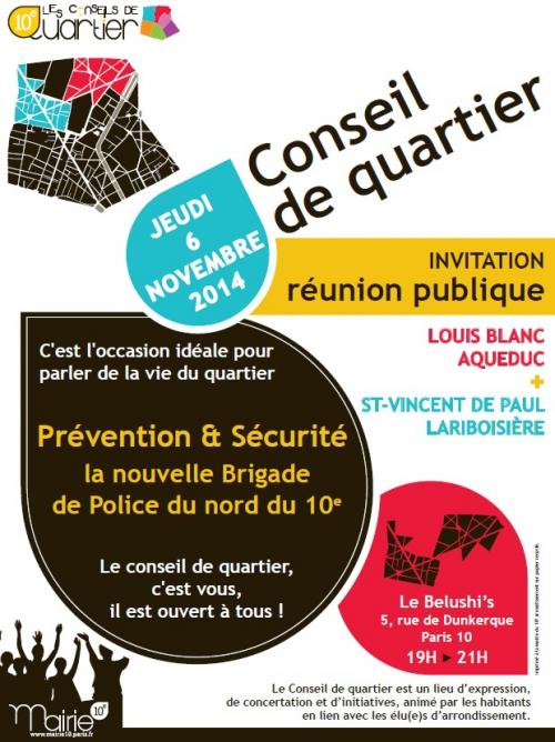 paris,conseil-de-quartier,bst,frédéric-segura,julien-miniconi,gare-du-nord,police,brigade-spécialisée-de-terrain