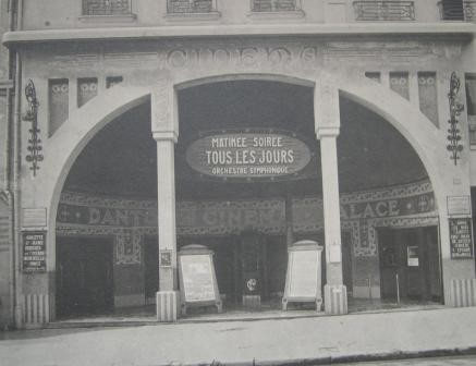 Danton Cinema Palace 7 web.JPG