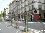 medium_rue_des_martyrs_3.jpg