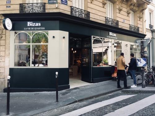 bizas,commerce,rue-custine,18e