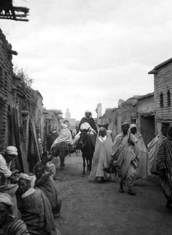bibliothèque-de-la-goutte-d-or,exposition,maroc,photographies