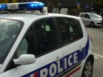 paris, 10e, police, voiture-de-police