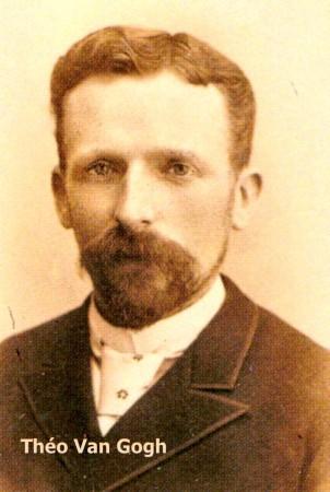 medium_Theo_Van_Gogh.jpg