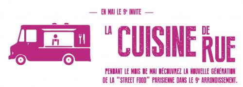 Paris,cuisine,
