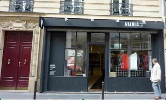 paris,rue-de-dunkerque,the-Walrus