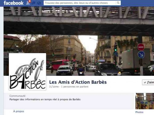 paris,facebook,amis-d-action-barbes