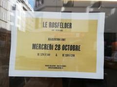 18e,goutte-d-or,rosfelder,myrha,restaurant
