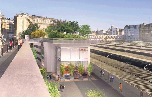 gares,gare-de-l-est,balcon-vert,aménagement-abords-gare-de-l-est