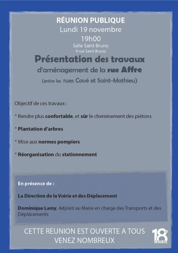 paris,18e,rue-affre,aménagements
