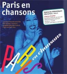 paris-en-chansons